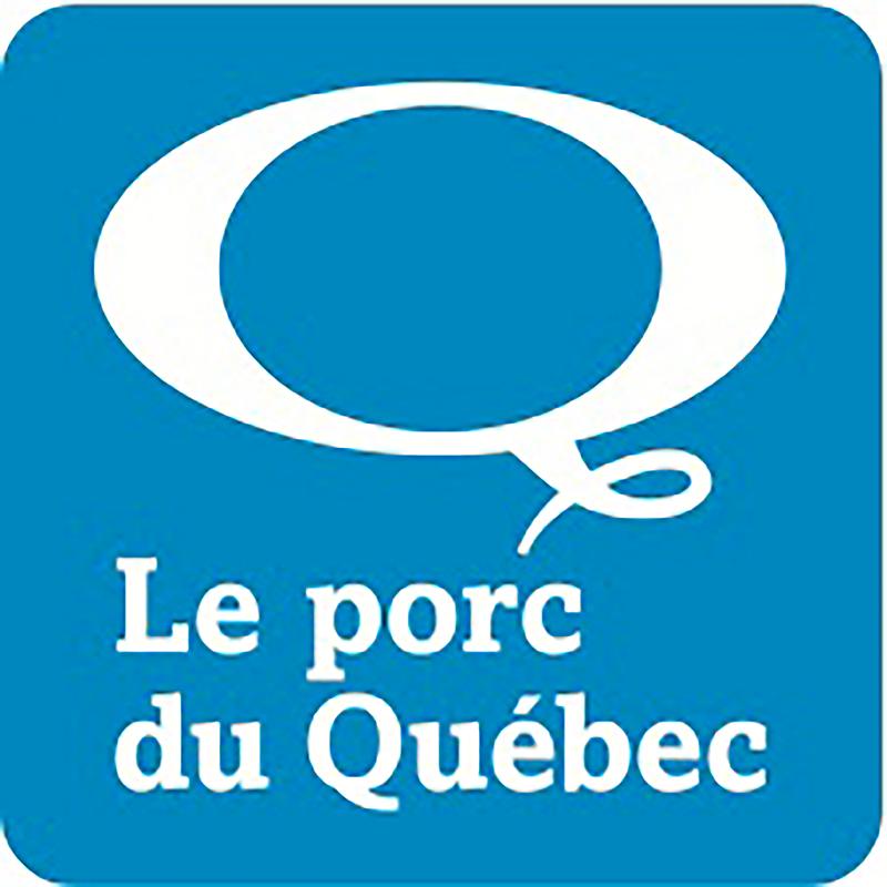 Jambon Salaison Lévesque Porc du Québec
